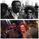 Be Wise of the WFTF Fam meets Kathleen Cleaver