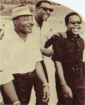 Martin-Luther-King-Stokely-Carmichael-Willie-Mukasa-Ricks