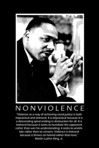 work-864594-2-flat550x550075f-martin-luther-king-jr-nonviolence