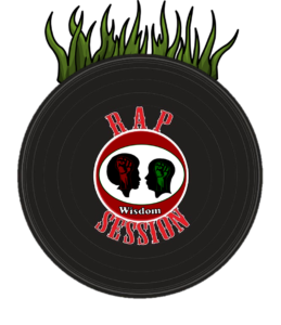 wise-roots-grass-sessions-logo
